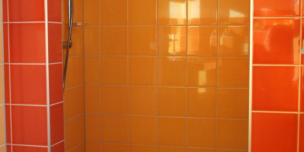 Beste kinderbadezimmer fotos die besten wohnideen for Wohnwand flachstrecke